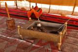 2072 Voyage en Jordanie - IMG_2572_DxO WEB.jpg
