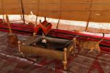 2074 Voyage en Jordanie - IMG_2574_DxO WEB.jpg