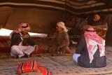 2078 Voyage en Jordanie - IMG_2578_DxO WEB.jpg