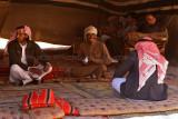 2079 Voyage en Jordanie - IMG_2579_DxO WEB.jpg