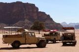 2080 Voyage en Jordanie - IMG_2580_DxO WEB.jpg