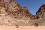 2082 Voyage en Jordanie - IMG_2582_DxO WEB.jpg