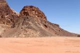 2083 Voyage en Jordanie - IMG_2583_DxO WEB.jpg