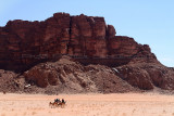 2085 Voyage en Jordanie - IMG_2585_DxO WEB.jpg