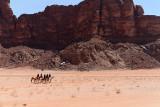 2087 Voyage en Jordanie - IMG_2587_DxO WEB.jpg