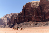 2088 Voyage en Jordanie - IMG_2588_DxO WEB.jpg