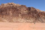 2090 Voyage en Jordanie - IMG_2590_DxO WEB.jpg