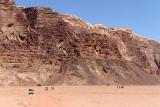 2091 Voyage en Jordanie - IMG_2591_DxO WEB.jpg
