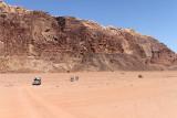 2092 Voyage en Jordanie - IMG_2592_DxO WEB.jpg