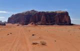 2093 Voyage en Jordanie - IMG_2593_DxO WEB.jpg