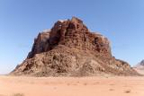 2094 Voyage en Jordanie - IMG_2594_DxO WEB.jpg