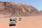 2096 Voyage en Jordanie - IMG_2596_DxO WEB.jpg