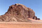 2097 Voyage en Jordanie - IMG_2597_DxO WEB.jpg