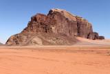 2098 Voyage en Jordanie - IMG_2598_DxO WEB.jpg