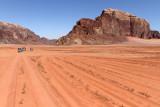 2099 Voyage en Jordanie - IMG_2599_DxO WEB.jpg