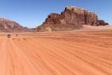 2100 Voyage en Jordanie - IMG_2600_DxO WEB.jpg