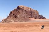 2103 Voyage en Jordanie - IMG_2603_DxO WEB.jpg