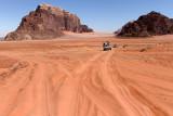 2104 Voyage en Jordanie - IMG_2604_DxO WEB.jpg