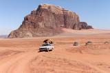 2105 Voyage en Jordanie - IMG_2605_DxO WEB.jpg