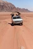 2106 Voyage en Jordanie - IMG_2606_DxO WEB.jpg
