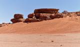 2107 Voyage en Jordanie - IMG_2607_DxO WEB.jpg