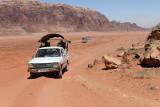 2108 Voyage en Jordanie - IMG_2608_DxO WEB.jpg