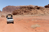 2109 Voyage en Jordanie - IMG_2609_DxO WEB.jpg