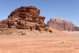 2110 Voyage en Jordanie - IMG_2610_DxO WEB.jpg