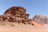 2111 Voyage en Jordanie - IMG_2611_DxO WEB.jpg
