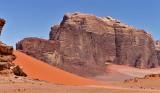 2112 Voyage en Jordanie - IMG_2612_DxO WEB.jpg