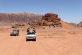 2114 Voyage en Jordanie - IMG_2614_DxO WEB.jpg