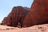 2115 Voyage en Jordanie - IMG_2615_DxO WEB.jpg