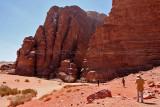2119 Voyage en Jordanie - IMG_2619_DxO WEB.jpg