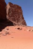 2125 Voyage en Jordanie - IMG_2623_DxO WEB.jpg