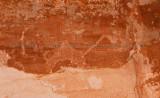 2140 Voyage en Jordanie - IMG_2637_DxO WEB.jpg