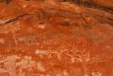 2141 Voyage en Jordanie - IMG_2638_DxO WEB.jpg