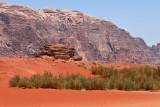 2143 Voyage en Jordanie - IMG_2640_DxO WEB.jpg