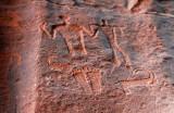 2151 Voyage en Jordanie - IMG_2648_DxO WEB.jpg