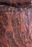 2163 Voyage en Jordanie - IMG_2660_DxO WEB.jpg