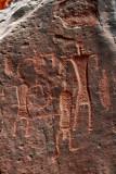 2166 Voyage en Jordanie - IMG_2663_DxO WEB.jpg