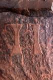 2167 Voyage en Jordanie - IMG_2664_DxO WEB.jpg