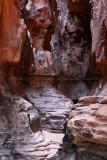 2168 Voyage en Jordanie - IMG_2665_DxO WEB.jpg