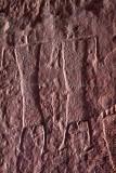 2172 Voyage en Jordanie - IMG_2669_DxO WEB.jpg