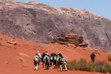 2176 Voyage en Jordanie - IMG_2673_DxO WEB.jpg