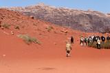 2177 Voyage en Jordanie - IMG_2674_DxO WEB.jpg