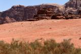 2179 Voyage en Jordanie - IMG_2676_DxO WEB.jpg