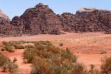 2181 Voyage en Jordanie - IMG_2678_DxO WEB.jpg