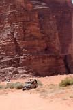 2182 Voyage en Jordanie - IMG_2679_DxO WEB.jpg