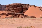 2183 Voyage en Jordanie - IMG_2680_DxO WEB.jpg
