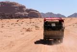 2185 Voyage en Jordanie - IMG_2683_DxO WEB.jpg